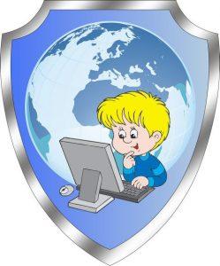 bezopasnyj-internet