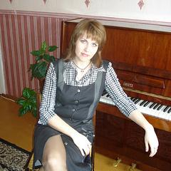 druzya_077_0